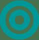 bullseye-solid-b